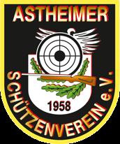Logo_ASV